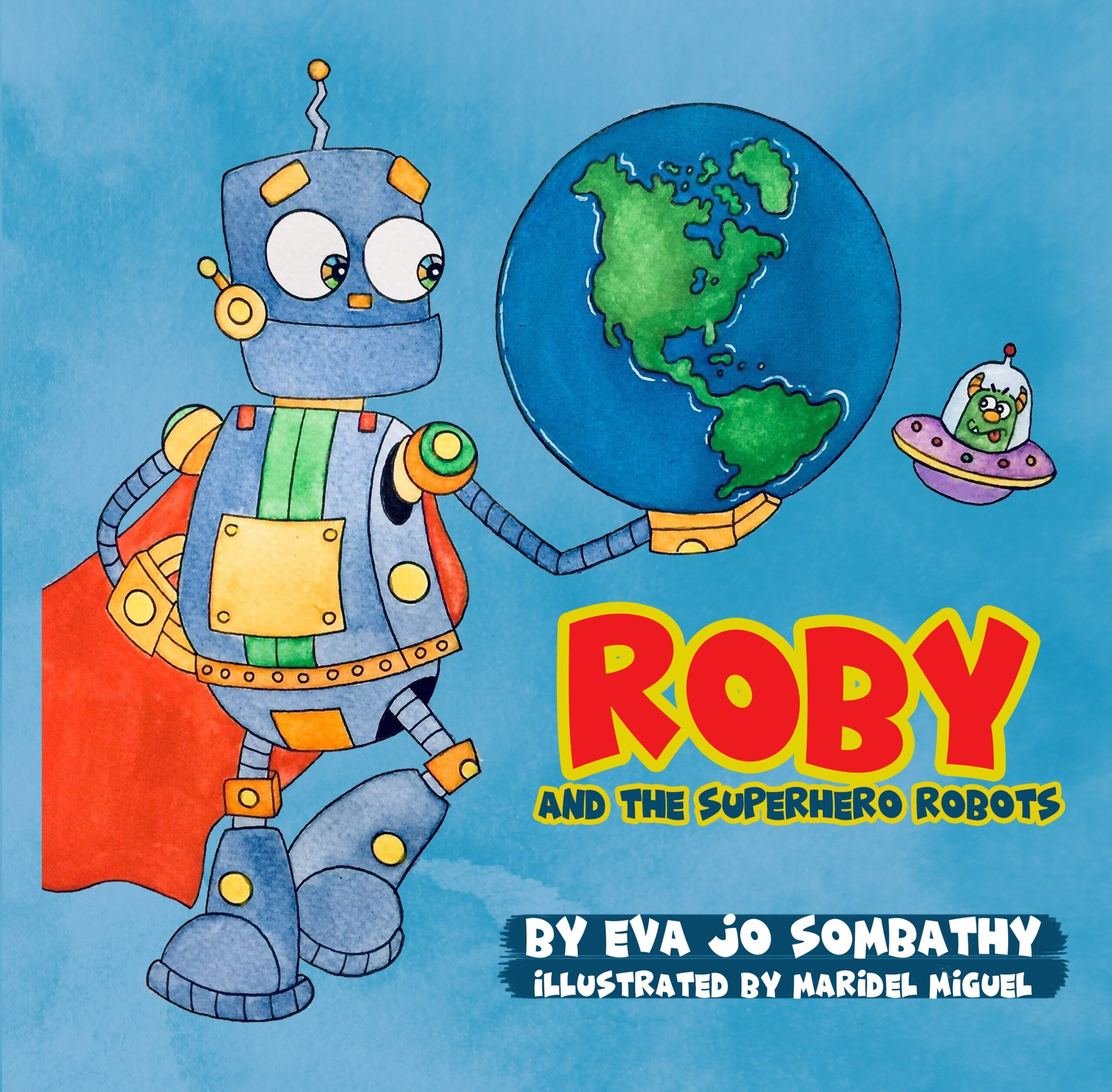 Roby-and-the-superhero-robots-KDP
